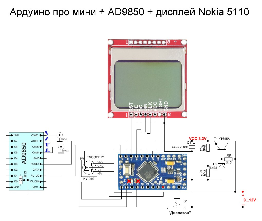 Synthesizer_AD9850-Promini_Nokia_5110.JPG