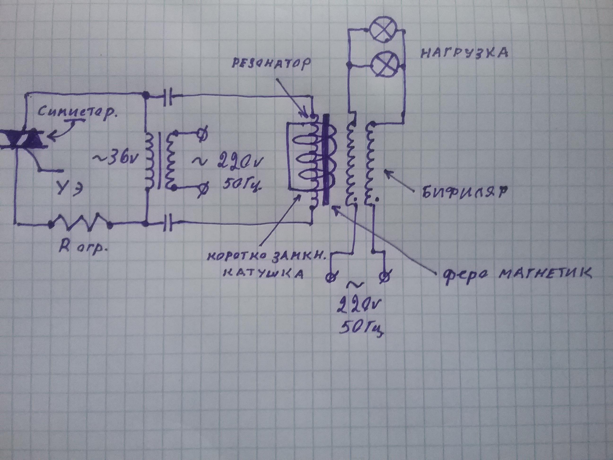 sborka-deystvuyushego-obraztsa-bestopivnogo-generatora