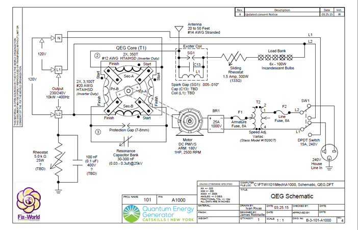 ftw-qeg-quantum-energy-generator-manual-5-june-2015-pg-26-qeg-schematic-connectivist-collective.jpg