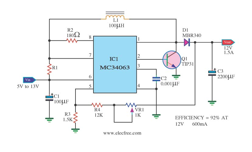 circuit-battery-voltage-regulator-.jpg
