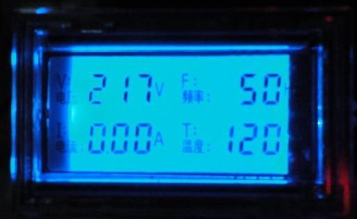 hbfbfc21.jpg