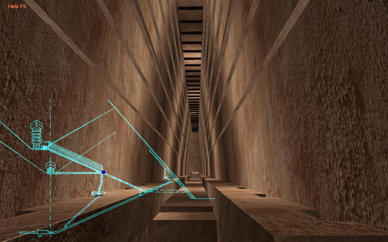 piramid_3D.png