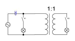 DimLoad-1c.jpg