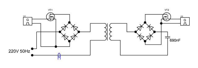 DoubleGen-1-s_2013-03-29.jpg