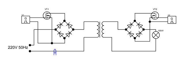 DoubleGen-2copy.jpg