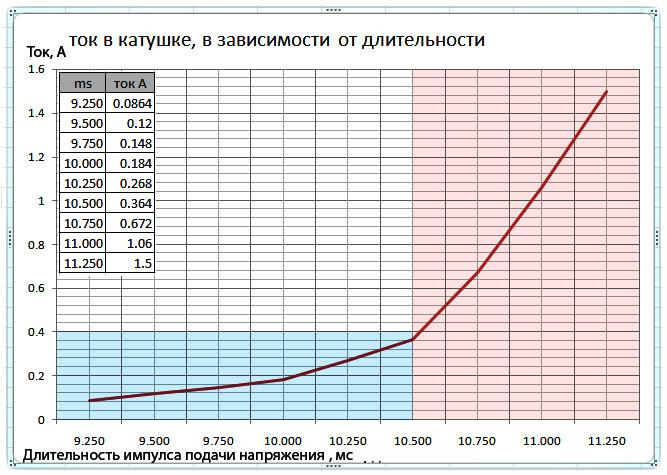 Graph-1-2.jpg