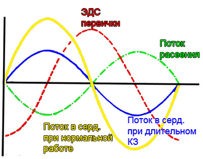 KZ-Statt-1.jpg