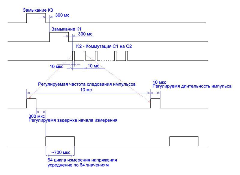 Sh1-12ss.jpg