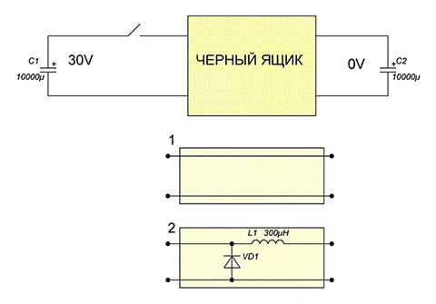 Sh1-1BB.jpg