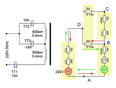 Trans1-4-2-2s.jpg