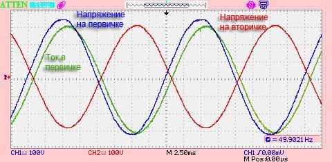 TransPN2.jpg