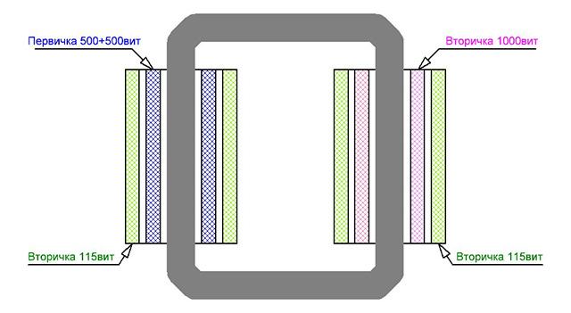 trans-shemacopy.jpg