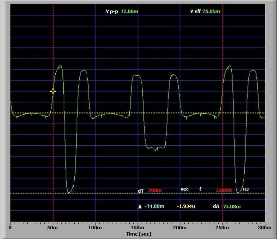 СЕКТОРSNВИТОК(поформемагнита)SNвплотную,SNсзазором20мм.jpg