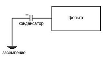 358_1.jpg