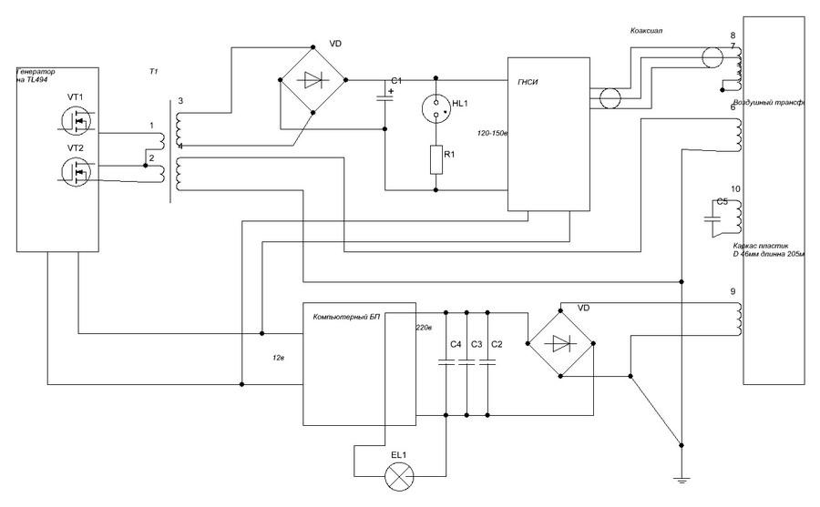 91403766_large_Generator.JPG