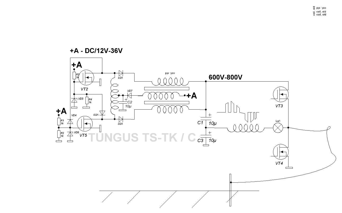 TS-TK_V2013-05-26.JPG