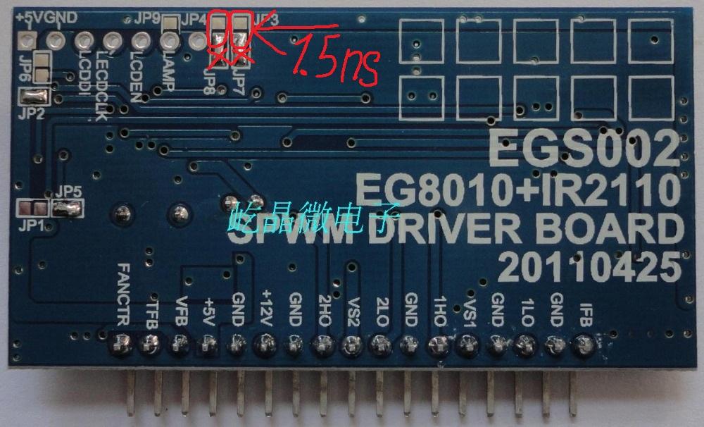 Pure-sine-wave-inverter-driver-board-EGS002-EG8010-IR2110-SPWM-driver-module-5-PCS-LOT.jpg