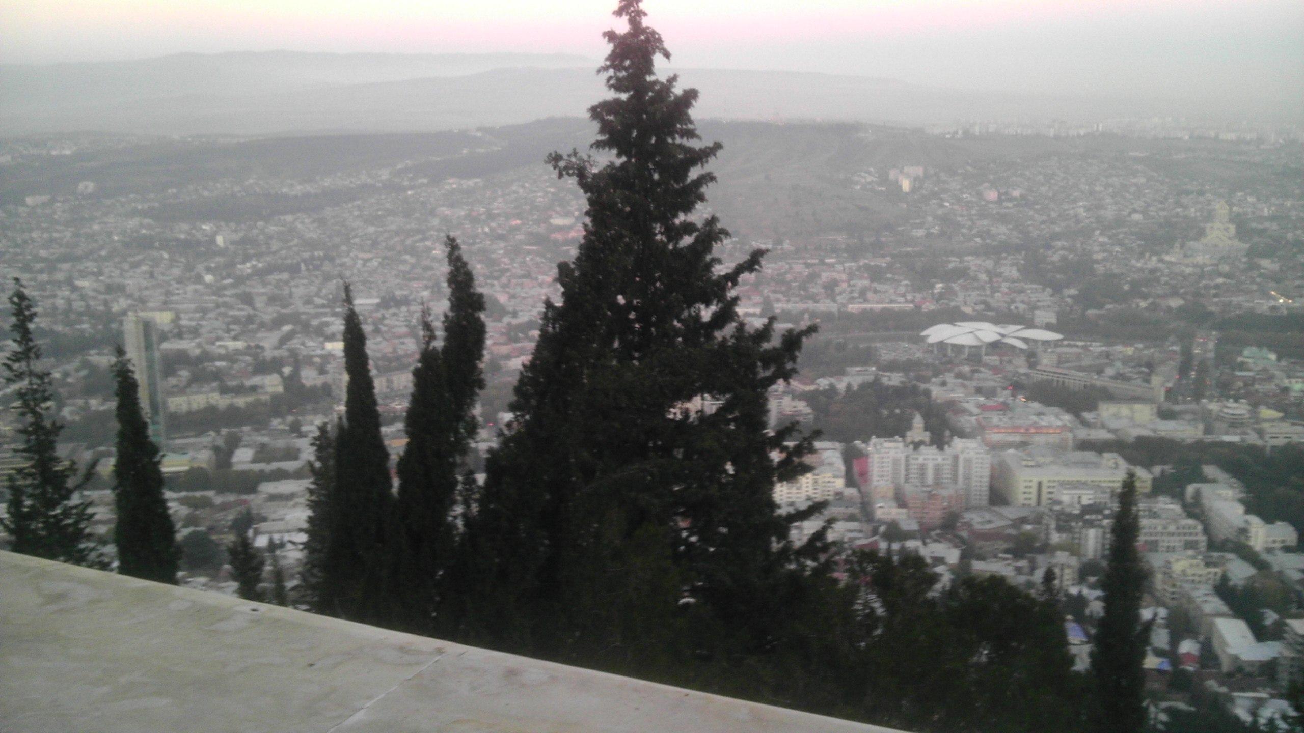 Тбилисифиникулер.jpg