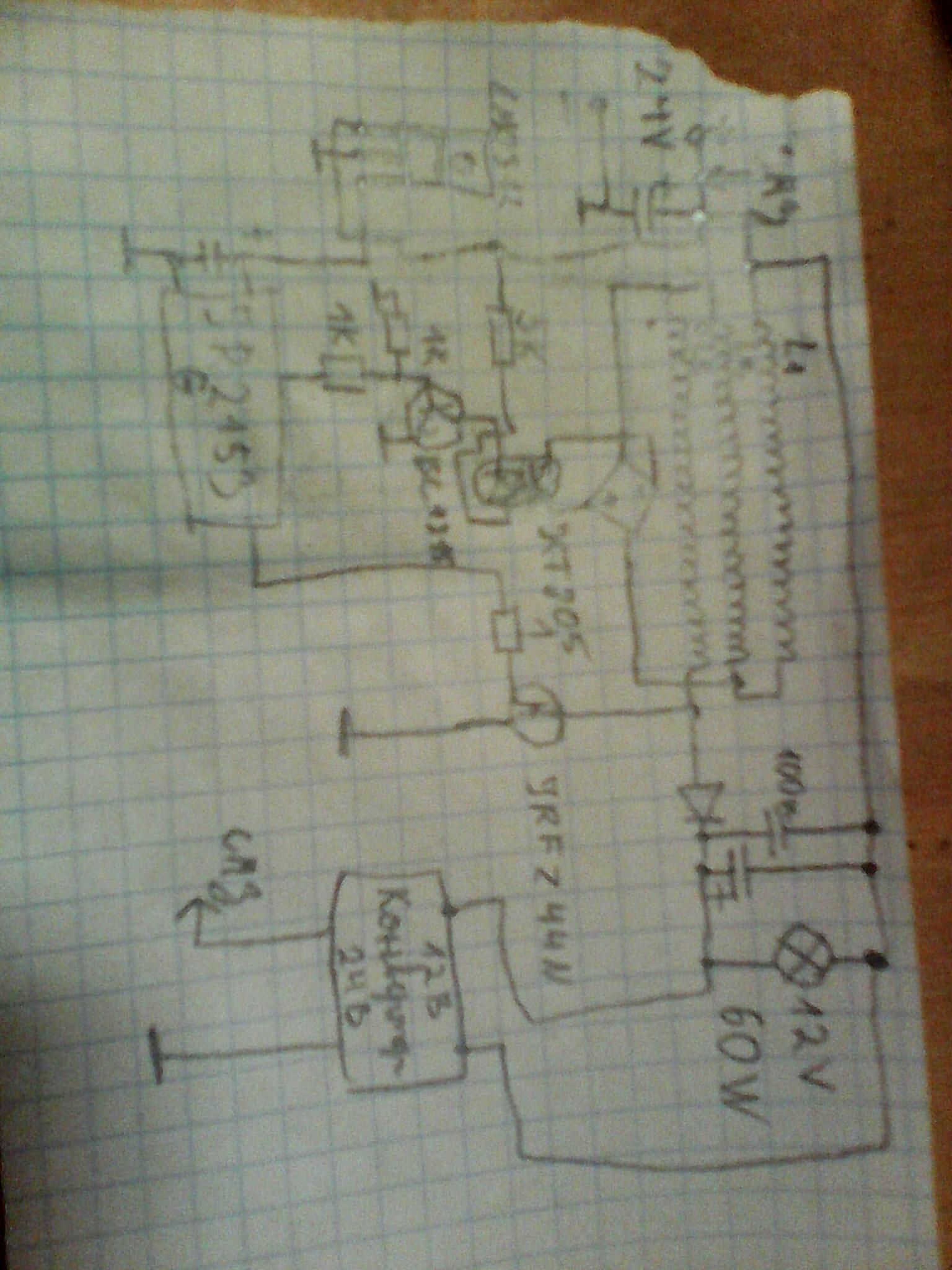 visokochastotniy-pisk-ot-generatora