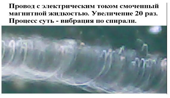 IMG_20160914_032752-2.JPG