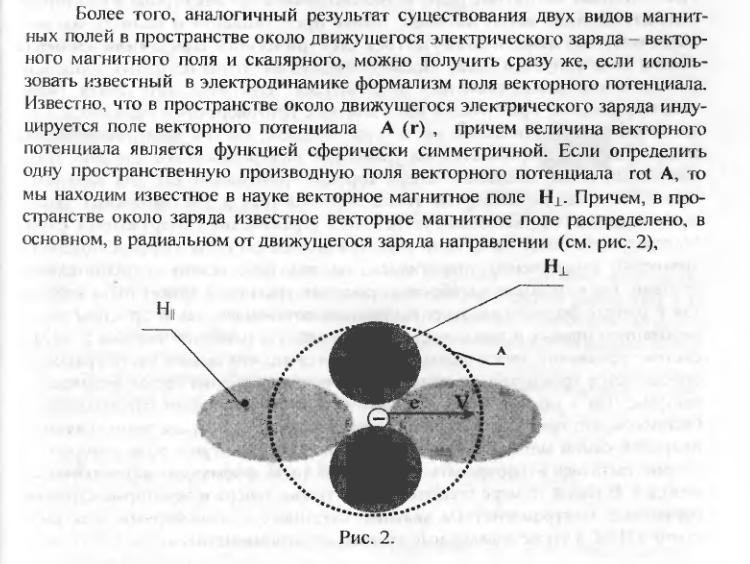 Nikolaev.png