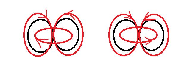 electron-positron.png