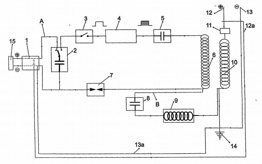 PatentTK.jpg