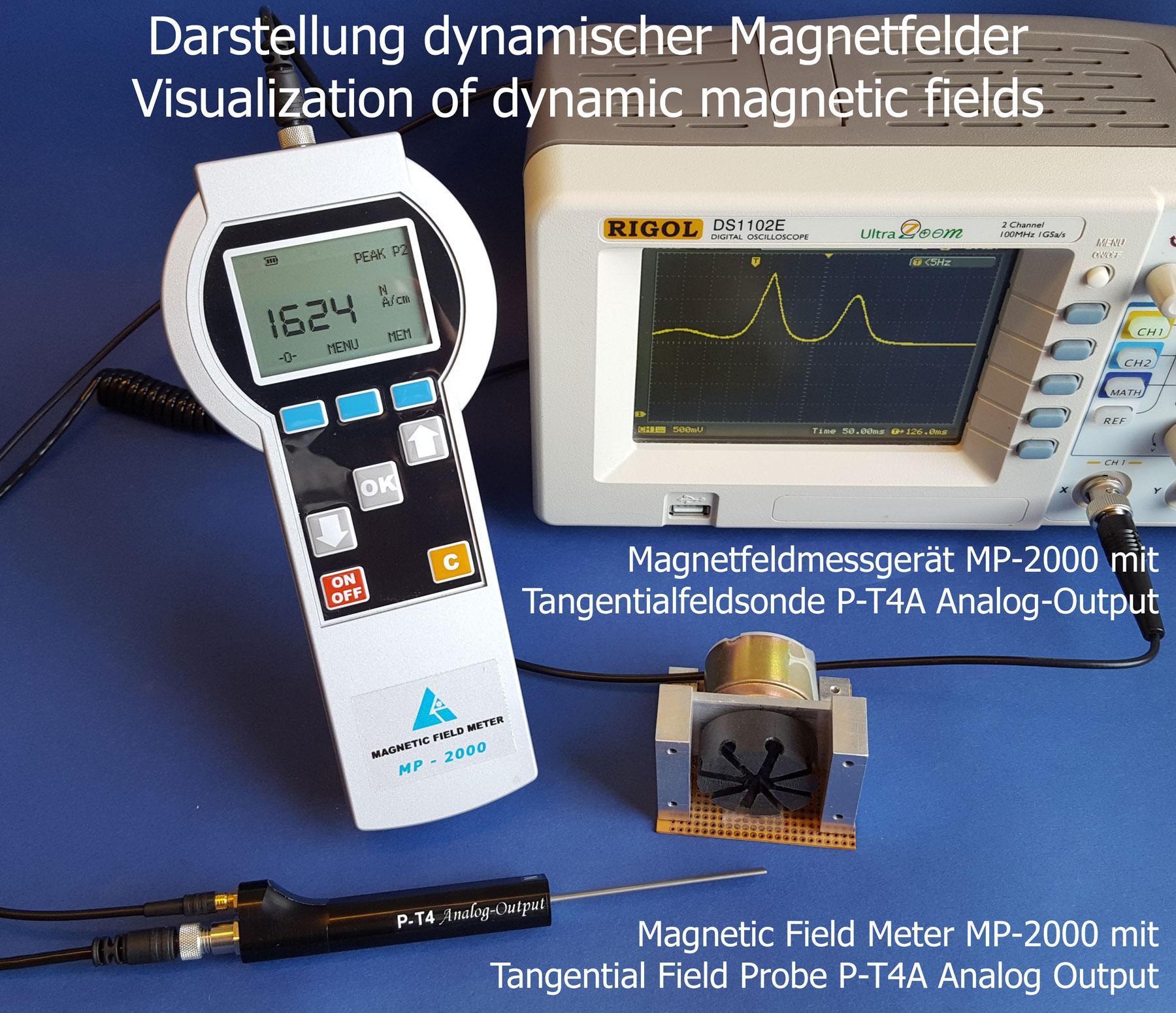 2823-P-T4-Analog-Output-beschriftet-g.jpg