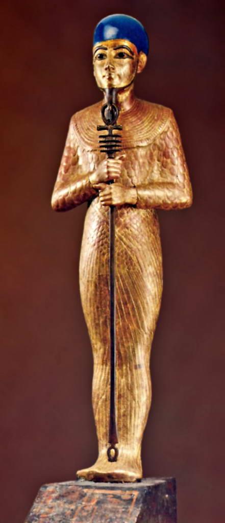 Ptah.jpg