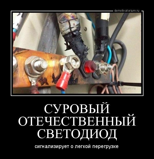 f1900657fcedde9cc718834c.jpg
