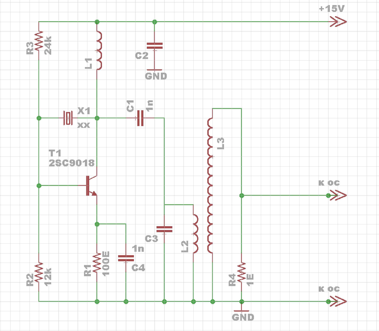 генератор_проверки1.png