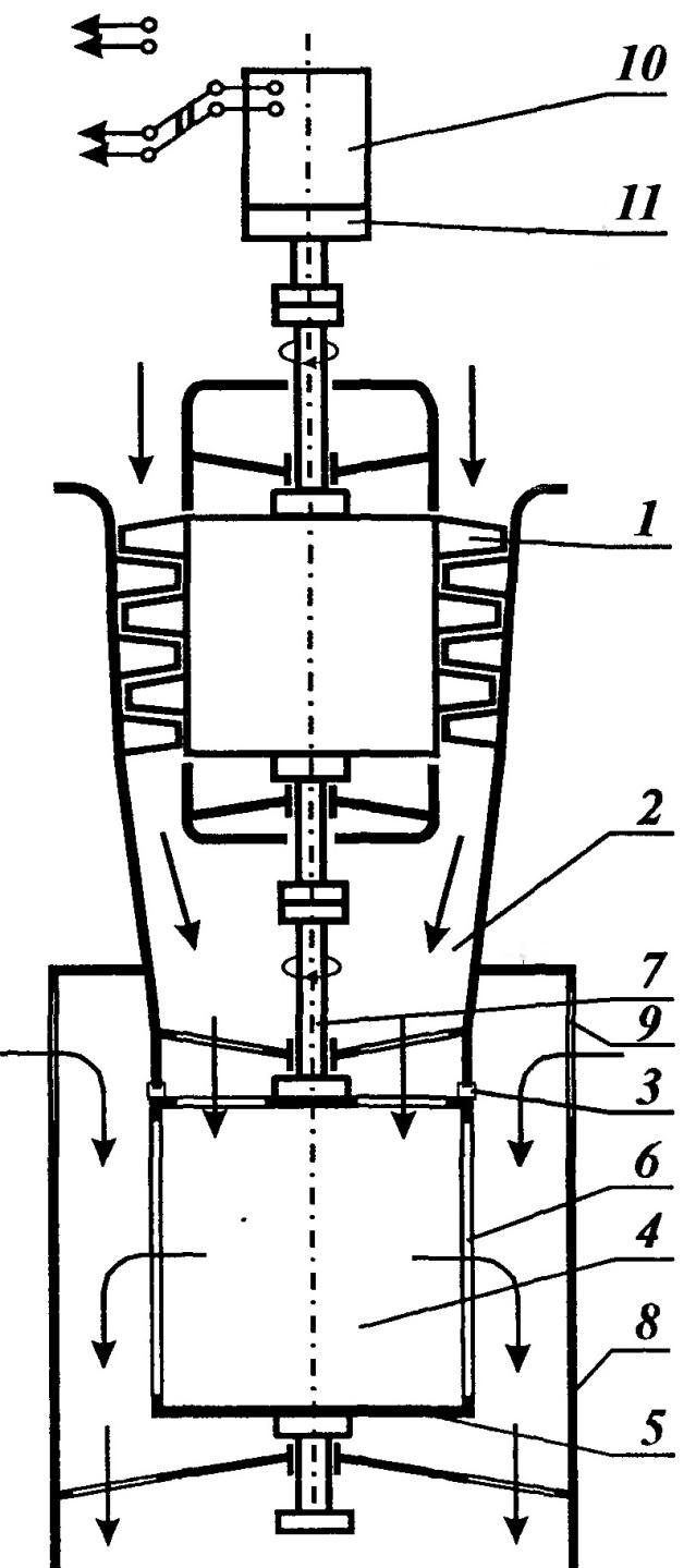 Monotermdvigatel1.jpg