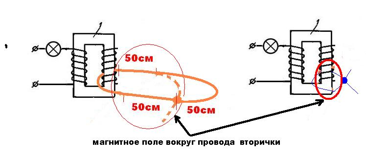 tipy-svarochnykh-apparatov8.jpg