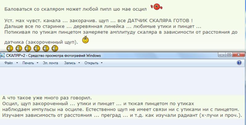 file_ff7eb67.png