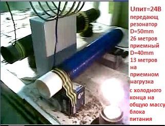 gorizontal-1x-uTT-priem-E.jpg