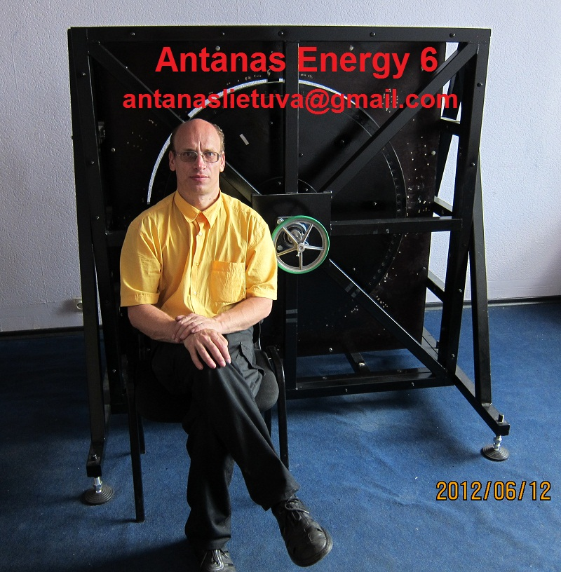 Antanasenergy6.jpg