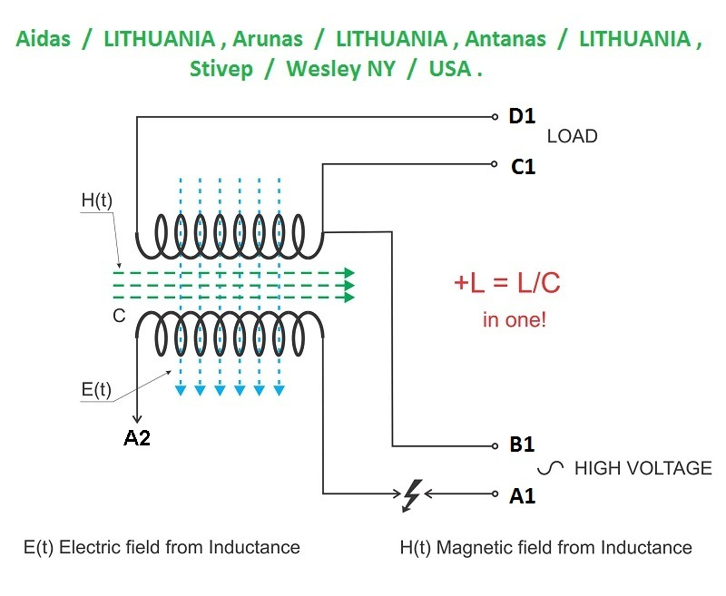 Coil-Capacitor2.jpg
