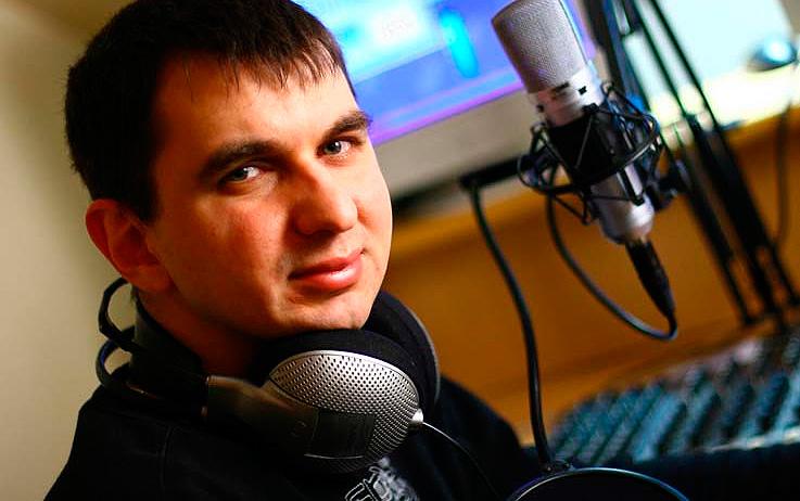 RuslanKolobuhovradio.jpg