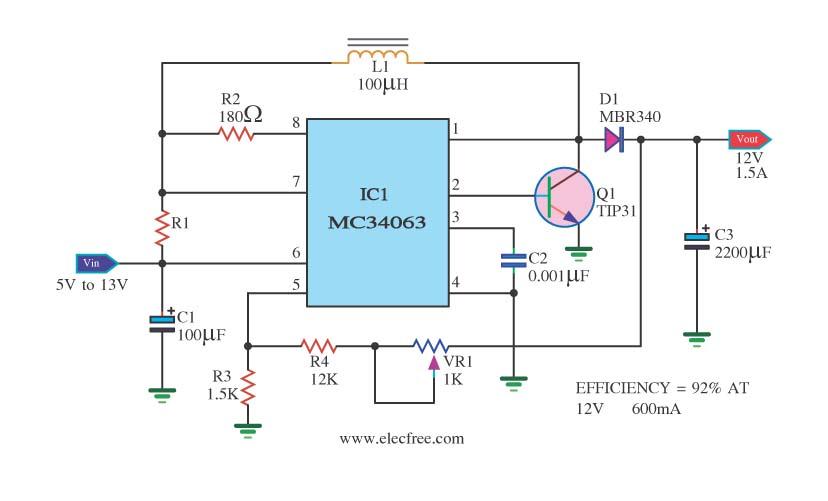circuit-battery-voltage-regulator-.jpg