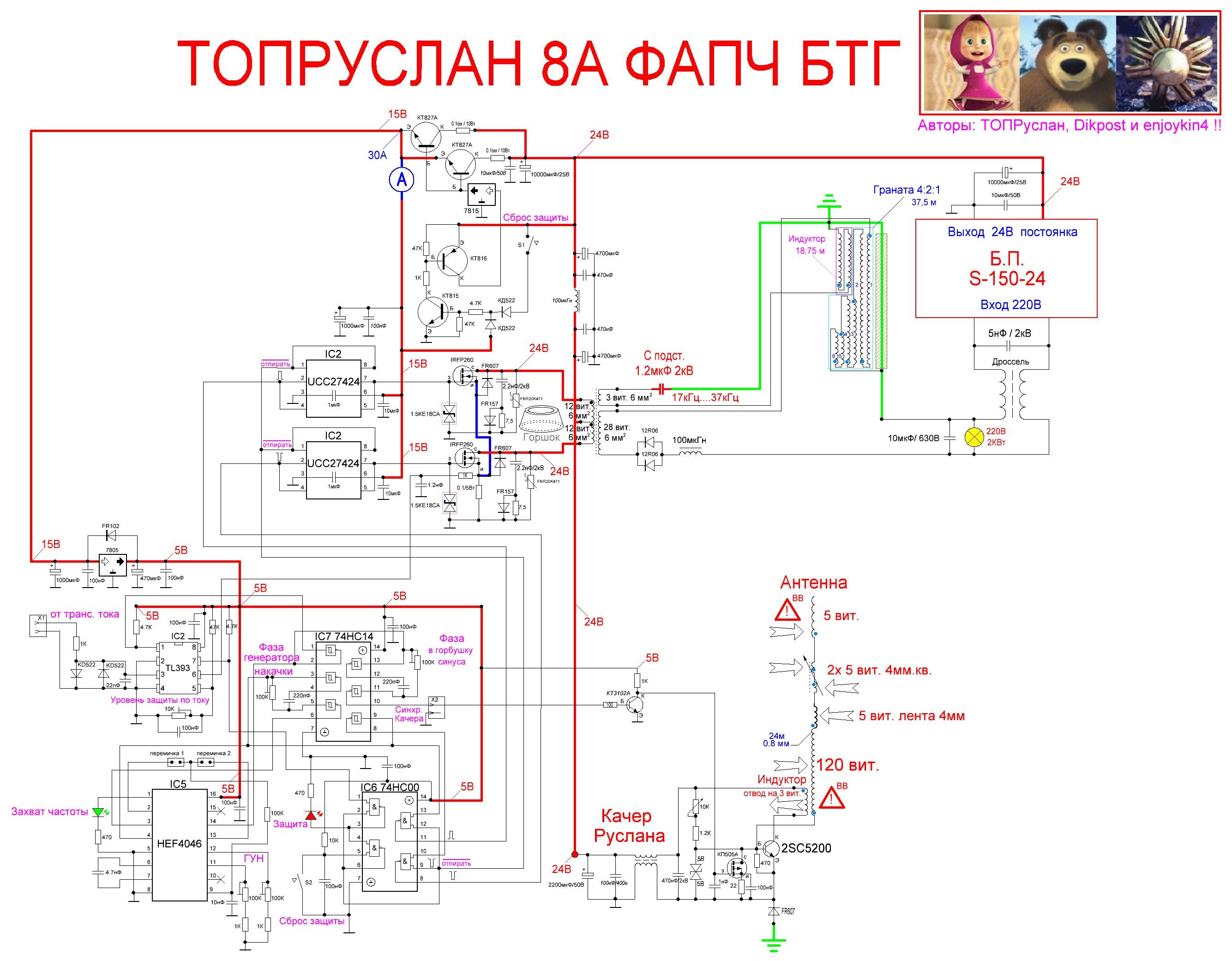 TOPRuslan88.jpg