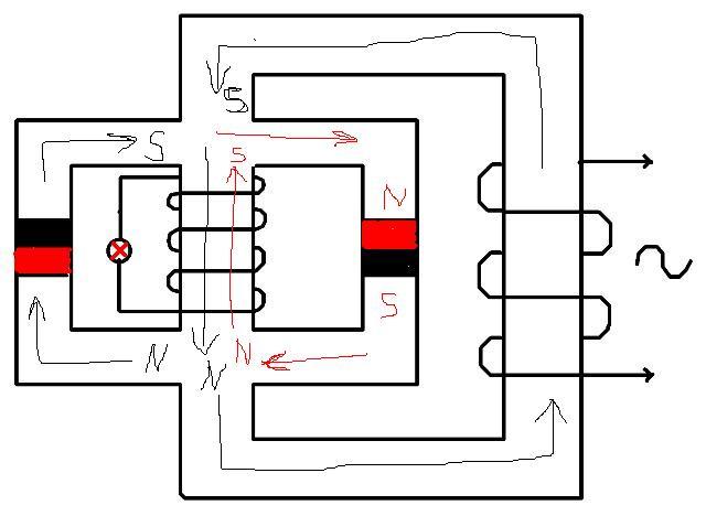 малозатратнаякомутация-2.jpg