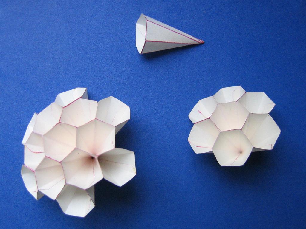 piramid_1.jpg