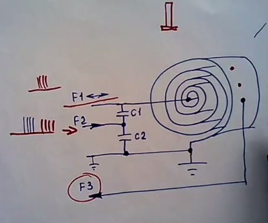 rezonator2.jpg