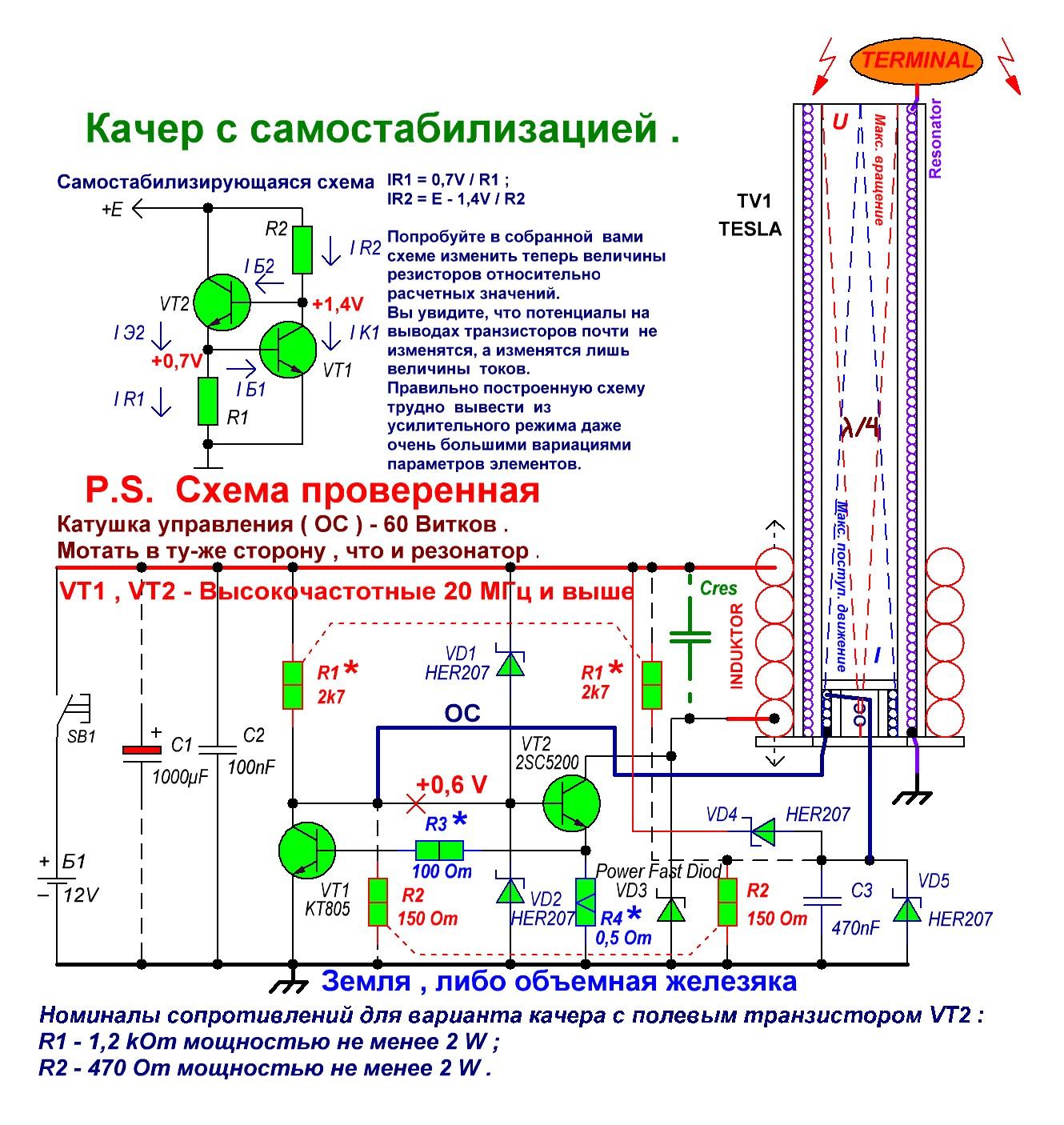 Mykacher1.jpg