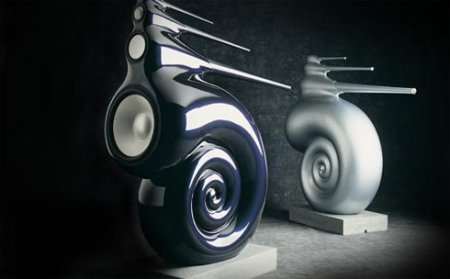 1294420919_nautilus-speakers.jpg