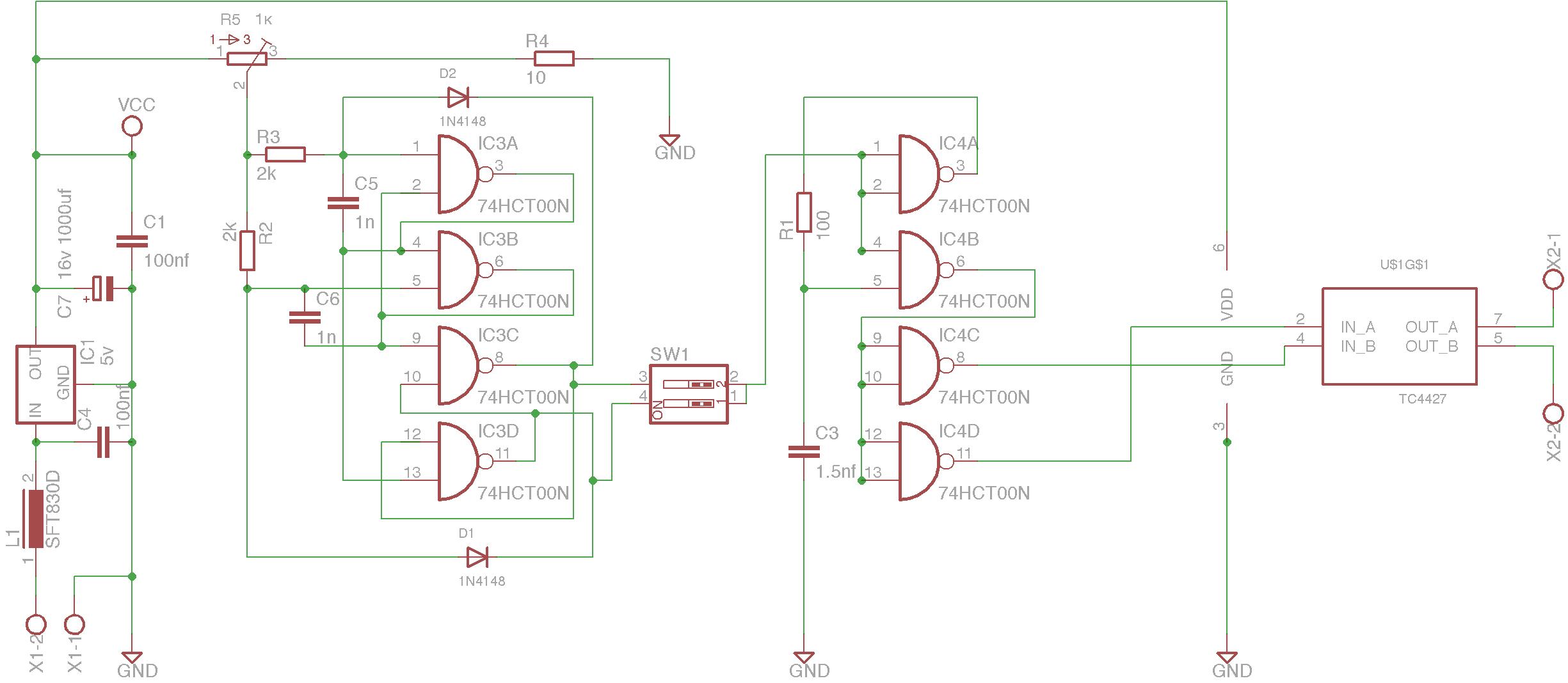 NanoSec_Schem.png