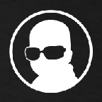 URAN235KFFM аватар