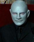 fantom аватар