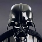 Vader аватар