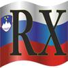 RuslanX аватар